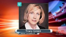 Tracy Green, Attorney for Dr. Lisa Tseng, Discusses the California Doctor's Overdose Murder Trial