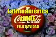 Hugo Chávez - FELIZ NAVIDAD