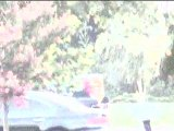 red SATAN ALIEN DEMON ILLUSION REAL SCARY MUST SEE 8/19/09 7.40pm fresno ca