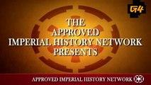 Star Wars: The Battle of Endor: Revisited (Part 1/2)