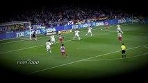 أخبار كرة القدم | لايف كورة الرياضي | آخر الأحداث الرياضية و كرة القدم -- LiveKora  لايف كورة