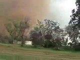 f5 tornado damage kansas