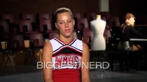 Glee - Cast Yearbook Superlatives: Volume 3
