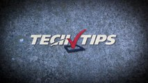 Changing the air compressor pressure switch settings - Tech Tips Campbell Hausfeld