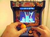 Pocket Engine Arcade Final