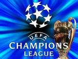 Гимн Лиги Чемпионов УЕФА (караоке по-русски).flv