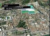 CML - Planeamento Urbano