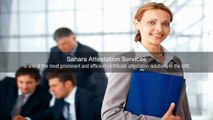 Sahara Dubai: Presenting Reliable UAE Attestation Services