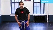 Krav Maga vs Other Martial Arts|Training Self Defense Fighting Techniques