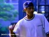 Bone Thugs-N-Harmony - Down Foe My Thang