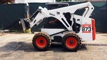 Bobcat-873-G-Series-skid-steer-loader