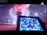 Scatman John   I'm A Scatman Live @ Dance Machine 8