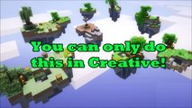 Minecraft tutorial world where to find a saddle ps3/ps4