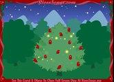 Christmas Card Merry Christmas Music Cards Christmas Video Songs