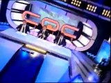 CQC - Top Five de la Televisión (14/11/2007)