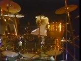 Pat Benatar 1982 US festival   No You Don't