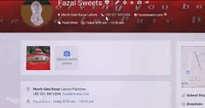 Google Search   Reunion Ad India Pakistan   HQ MP4