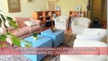 George Washington Center for Integrative Medicine