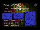 [Retro Gameplay] Wipeout on the Sega Saturn