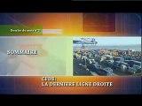 RTD DJIBOUTI : Société Djiboutienne des Chemins de fer