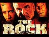Hans Zimmer - The Rock Tribute