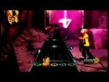 Guitar Hero: WoR - Dire Straits - Money For Nothing (Expert Guitar FC - Hyperspeed 5)