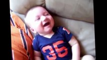 Funny Baby   Funny Videos   Funny Babies Compilation 2015 - Funny Baby Videos