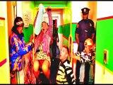 Madonna Feat. Nicki Minaj Bitch I'm Madonna Review