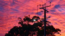 LIFE IN AUSTRALIA - EPISODE 3 - SOUTH AUSTRALIA SLIDESHOW - BEACH - SUNRISE  - KANAGROOS - RAINBOW