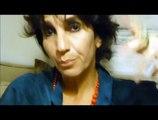 pervers narcissiques,interview olivia rebecca lustman,psychanalyste