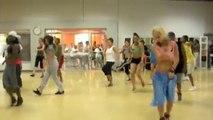 "Dirty Money ""Hello Good Morning  ft. Nicki Minaj (Remix)/By Mike Peele"