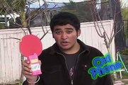 Billy Mays Infomercial Parody( The Oxi-Phone)