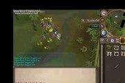 [Ikov RSPS] - Sumul - Most intense 80B Flower pot duel.