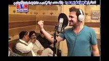 Gul Panra & Rahim Shah Pashto New Songs 2015 Aye Malanga Yara Pashto Film Ma Cheera Ghareeb Sara
