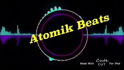 Beatbox Freestyle No 2 (new intro)