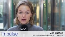 Swiss NZZ TV report (German only)