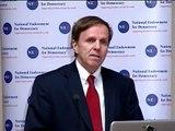 Burma's Changing Political Landscape - Assistant Secretary Michael H. Posner