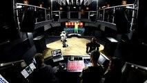 YORK UNI DO THE HARLEM SHAKE @ KUDA NIGHTCLUB, YORK 19.02.13