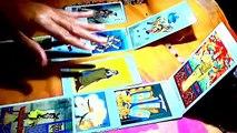 Aquarius Tarot Reading for April 2019 - video dailymotion