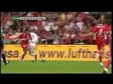 DFB-Pokal Finale 2007 VfB Stuttgart - 1. FC Nürnberg