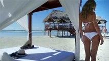 El Dorado Spa Resorts & Hotels, by Karisma