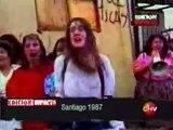 Dictadura y Represión en Chile. Parte.2/2