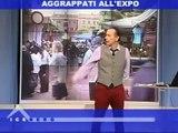 Fabrizio Politi & Oscar Giannino - Luglio 2013