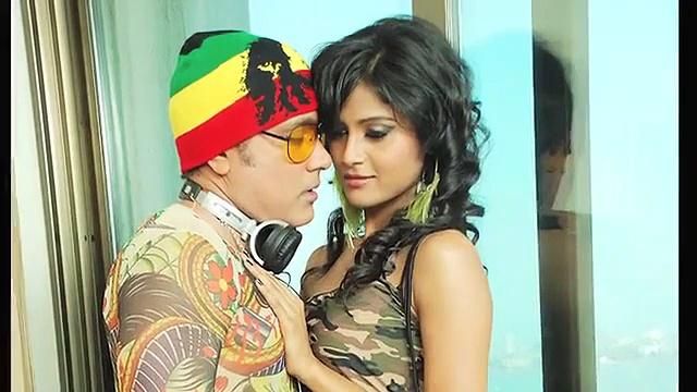 Sona Spa Devyani Hot Scenes