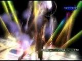 Final Fantasy X-2 Yuna Rikku Paine Dressphere Compilation (Part 1 of 2)