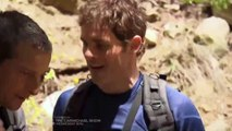 Running Wild with Bear Grylls | Season 2 Episode 6 |