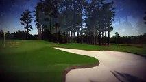 EA Sports Tiger Woods PGA Tour 12: The Masters Jim Nantz Announcement