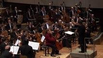 Chin: Cello Concerto / Gerhardt · Chung · Berliner Philharmoniker