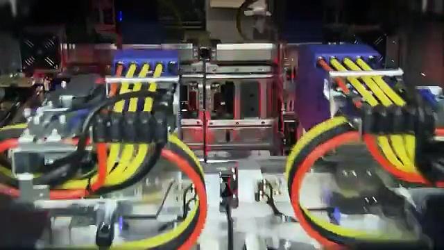 Yamaha SMT