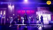 [Thaisub] Super Junior - Devil